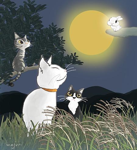 2010猫友お月見new-lek.jpg