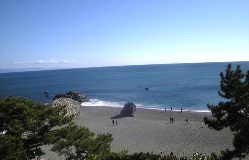 beach110102.jpg