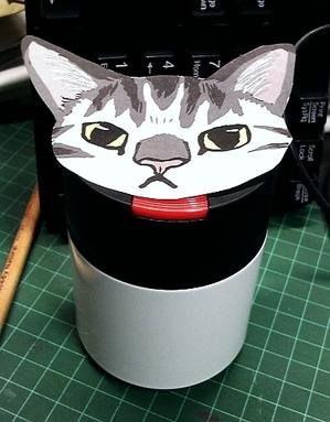 bottlecat22.jpg