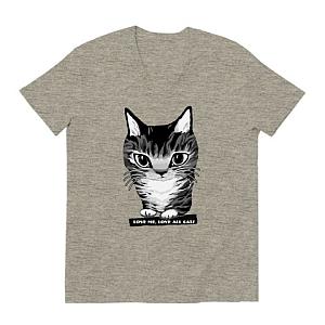 loveallcatsT.jpg