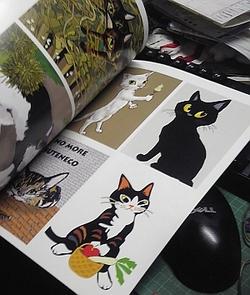 photobook3.jpg