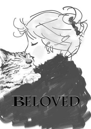 beloved-up.jpg