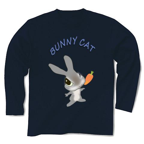 bunnycarrot.jpg