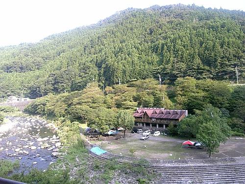 camp1108.jpg