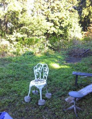 chair131116.jpg