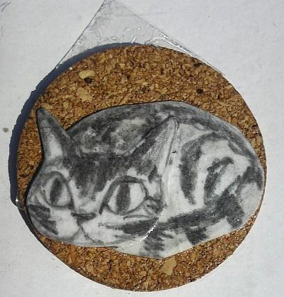 corkcat1.jpg