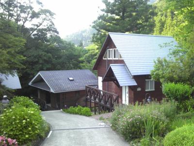 cottage201306.jpg