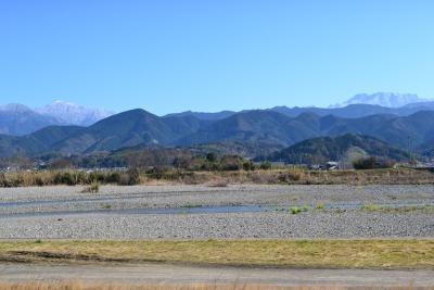 ishiduchi20160316.jpg