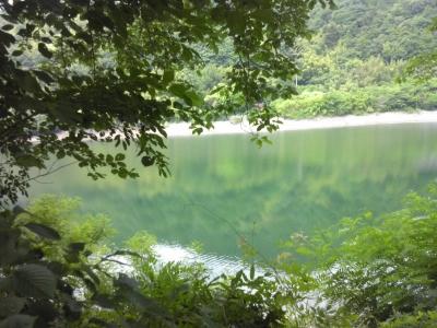 lake140625.jpg