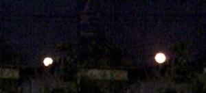 moonrise141415.jpg