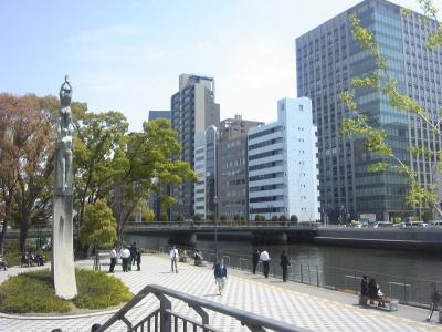 nakanoshima20140411d.jpg