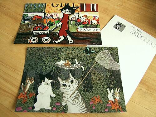 printedpostcard.jpg