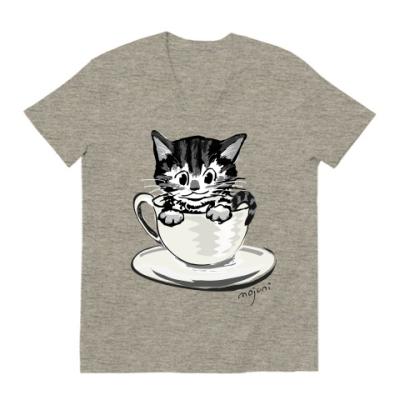 shefcatcoffeeT.jpg