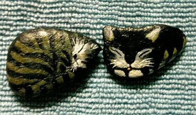 stonecat8&9glo.jpg