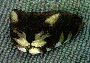 stonecat8.jpg