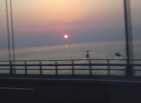 sunset140411.jpg